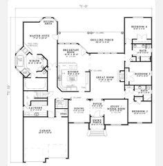 plan 33027zr super energy efficient house plan with plan 33027zr super energy efficient house plan with