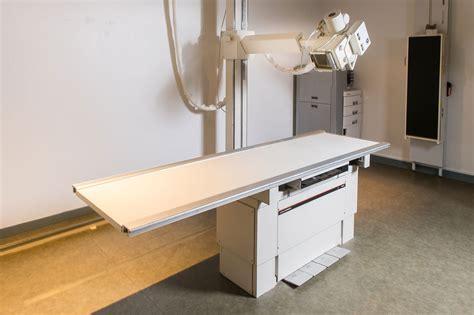 Cabinet Echographie Rennes by Cabinet De Radiologie Rennes