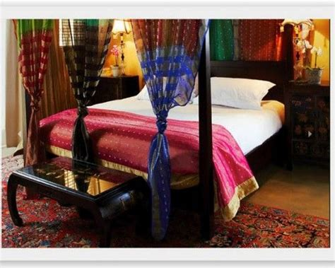 indian bedroom decorating ideas 17 best ideas about indian bedroom decor on pinterest indian bedroom indian room