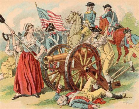 Revolutionary War Records Lecture Series Tredyffrin Historic Preservation Trust