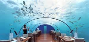 ithaa undersea restaurant prices 10 photos ithaa undersea restaurant in the maldives