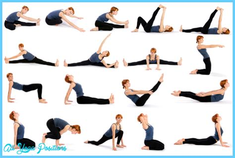 yoga tutorial for weight loss yoga poses weight loss beginners all yoga positions