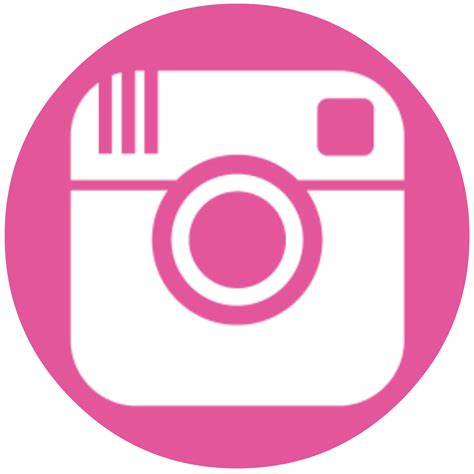pink martini logo 100 pink martini clip art 2017 18 oregon symphony