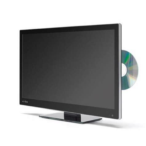 Tv Advance Slim 21 Inch avtex slim 21 inch led breedbeeld tv dvd advitek
