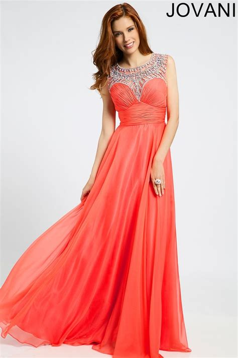 evening dresses 2015 macktakcom 2015 prom dresses top 10 2015 prom dress trends