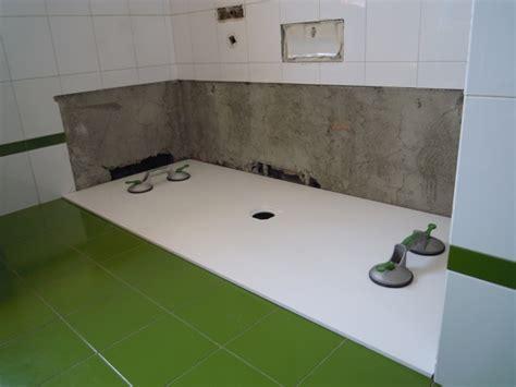 rismaltatura vasca da bagno rismaltatura vasca da bagno prezzi archibagno archiforum