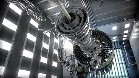 wallpaper engine not launching see inside the ge9x ge s newest game changer youtube