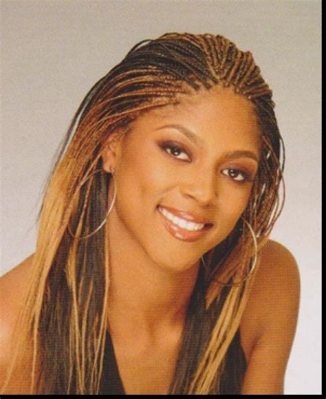 how to get neat braids hairstyles 17 best images about neat braids african hair braiding