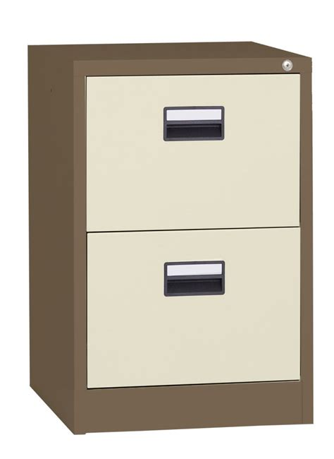Triumph Filing Cabinets Triumph Everyday Filing Cabinets New Used Office Furniture Glasgow Scotland