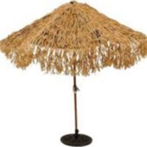 Tiki Umbrella Canada Canada Products And Gucci On