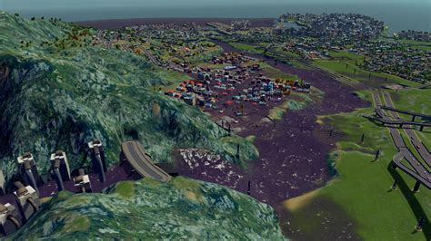 "Game review: ""Cities:Skylines"" is the ""SimCity"" remake you"