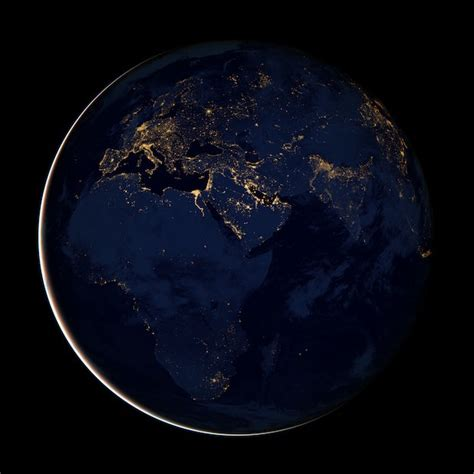 wallpaper earth at night nasa earth at night wallpaper www pixshark com images