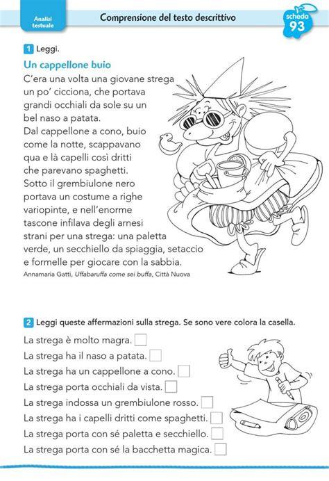 comprensione testo in francese 17 migliori idee su comprensione della lettura su