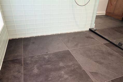 Shower Trench Drain by Residential Shower Trench Drain Related Keywords