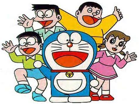 cartoon film of doraemon doraemon characters new calendar template site