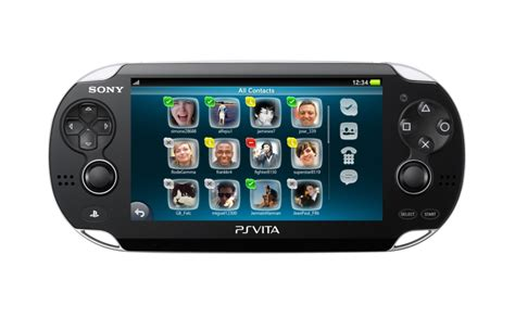sony says playstation vita has managed to sell more than 1 2 million units worldwide