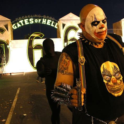 scariest haunted houses in america top five casinos to visit in australia