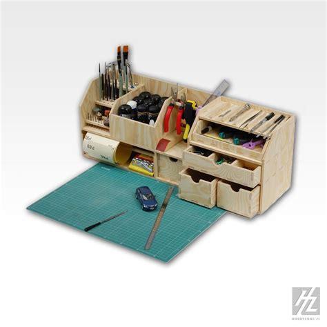 best organizer small table work bench benchtop organiser workbench