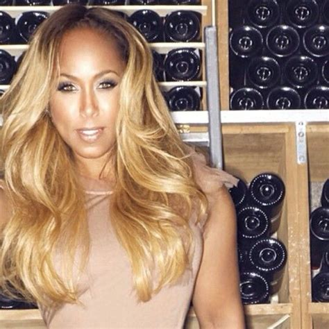 what color is steve harveys wife hair what color are marjorie harvey her exact look marjorie