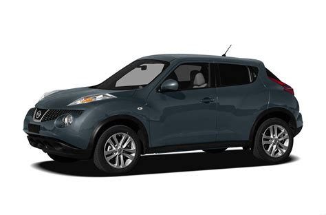nissan juke 2012 nissan juke price photos reviews features