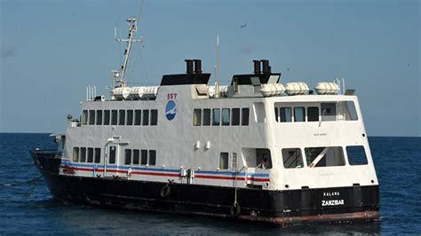 boat accident zanzibar dozens dead in ferry capsize off zanzibar tanzania the