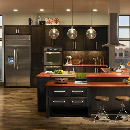 Kitchen Cabinets Houston Roselawnlutheran