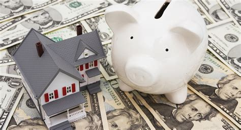 down payment for house saving for a down payment blueprints blog
