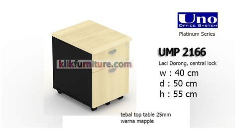Cubix Series Kursi Tamu Sofa Modern Minimalis Al Xionco ump 2166 uno laci dorong sale promo termurah