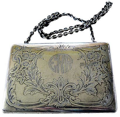 vintage bag vintage bags purses fashion tag