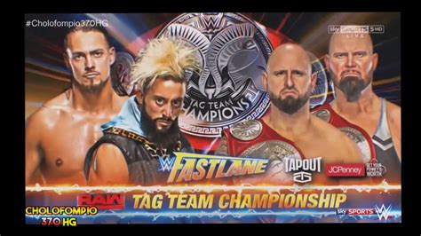 match card template tag team fastlane 2017 official match card l tag team