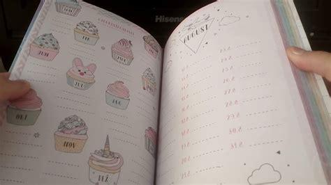 viktoriasarina spring  eine pfuetze schueler kalender  youtube