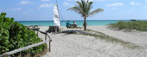 key biscayne key biscayne 100 images key biscayne florida things to do attractions in key
