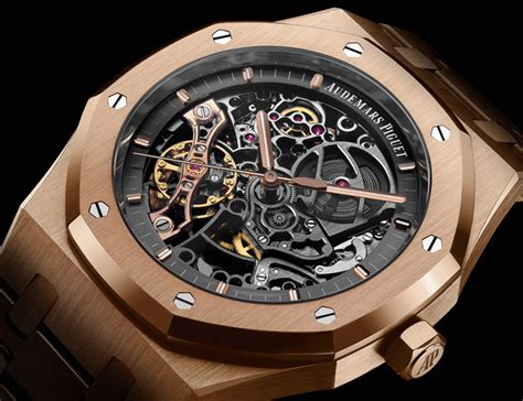 10 best watches of baselworld 2016 gear patrol