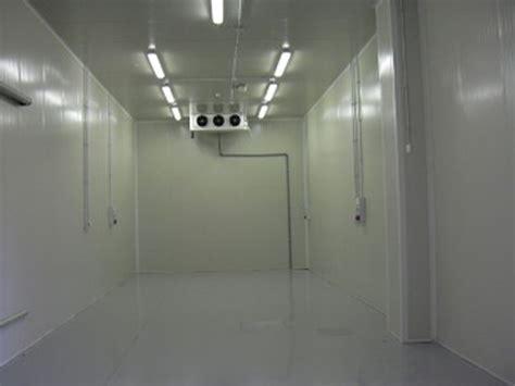 celle frigorifere per fiori celle frigorifere parma casalmaggiore installazione
