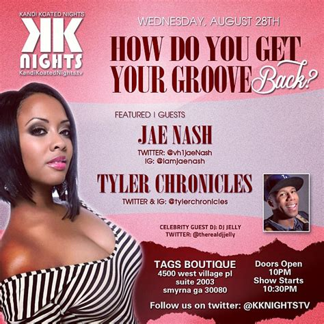 Bedroom Kandi Boutique Party replay kandi koated nights quot how do you get your groove