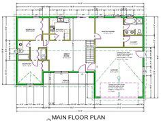Free South African House Plans Designs Home Design And Style Free House Plan Designs South Africa