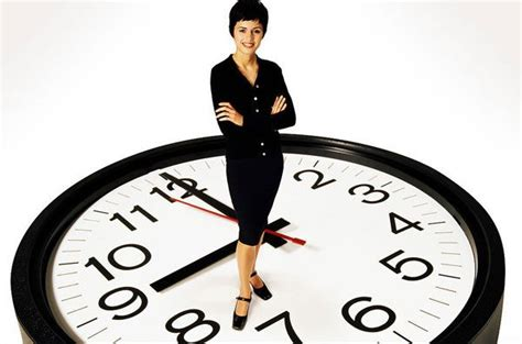 no b s time management for entrepreneurs the ultimate no holds barred kick take no prisoners guide to time productivity and sanity books administraci 243 n tiempo cuando el tiempo no alcanza