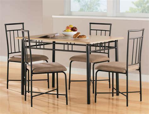 fun dining room chairs fun dining room chairs design decoration
