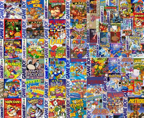 how much is a gameboy color worth nintendo boy is 25 years six reasons why it is