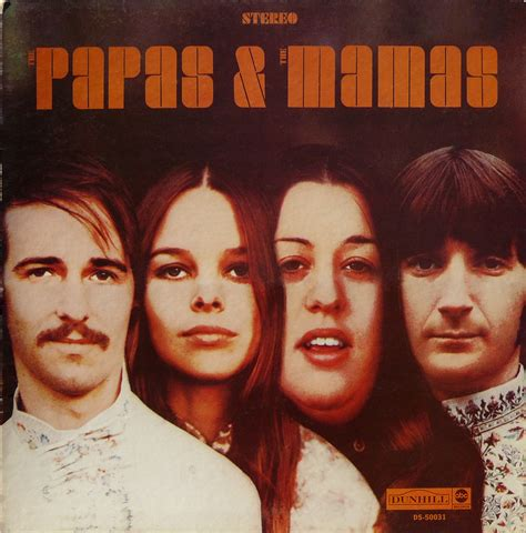 mamas and papas best of the papas the mamas by the mamas the papas fonts in use