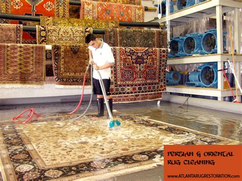 rugs cleaning home 171 atlanta rug cleaning and restoration