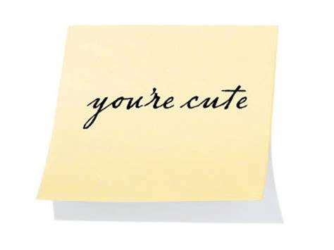 message for secret admirer notes secret admirer