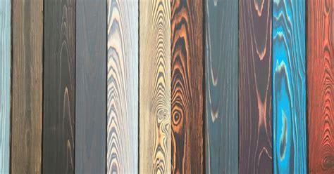 shou sugi ban colors charred wood charred collection