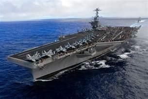 file us navy 070824 n 2659p 191 nimitz class aircraft