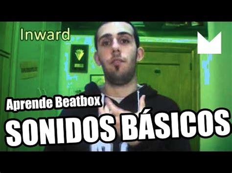 beatbox tutorial part 1 1 beatbox videolike