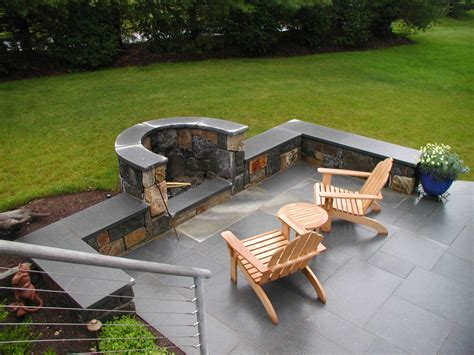 outdoor firepits outdoor pit designs photos pits