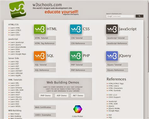 jquery tutorial in bangla web design html css javascript sql php jquery bangla