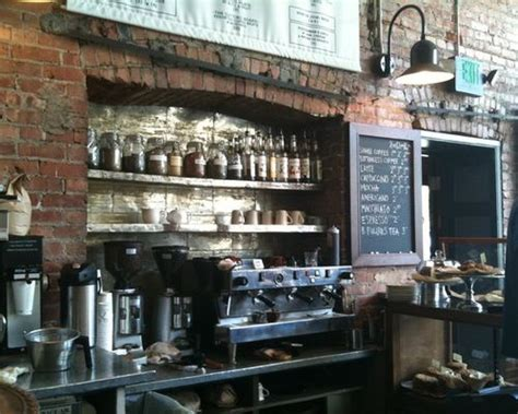Coffee Shop Style Kitchen by Coffee Shop Home Design Ideas Pictures Remodel And Decor