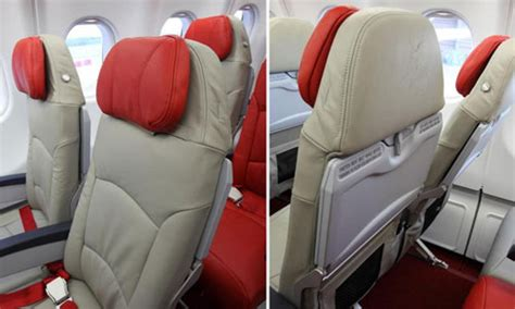 review air asia x premium and economy class gotravelyourway widest economy seats best leg room and premium economy