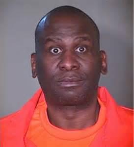 Arizona inmate executed amid questions over drug arizona capitol